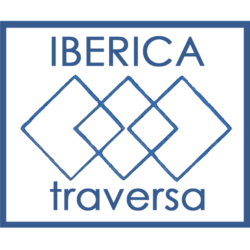 Iberica Traversa